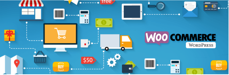WooCommerce Switcher