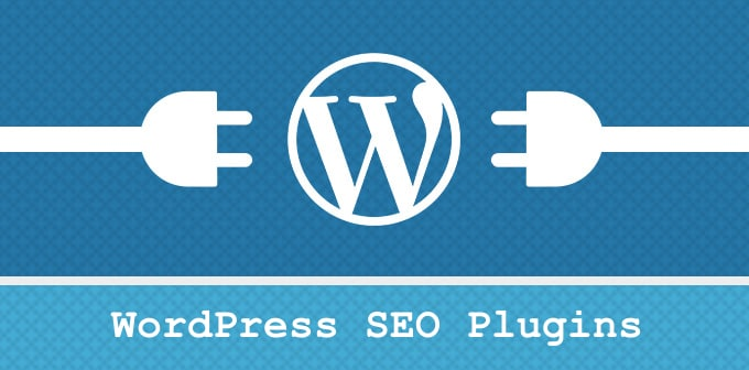 Plugin SEO per WordPress 2019