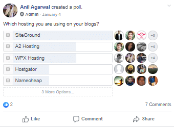 Blog-hosting-Poll