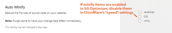 Disable-Cloudflare-Auto-Minify