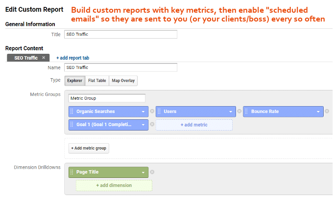 Google-Analytics-Custom-rapporten