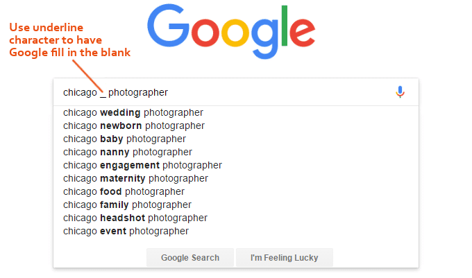 Google-AutoComplete-Fill-In-Die-blank-1