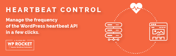 Heartbeat-Control-Plugin
