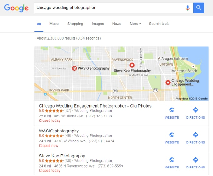 local-seo-reviews