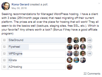 Managed-Hosting-Poll