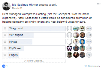 მართული-WordPress-Hosting-Poll-2017