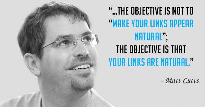matt-cutts-link-building