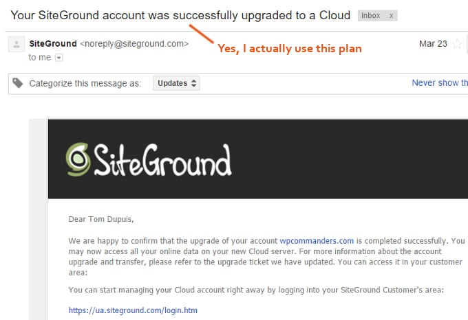 SiteGround-Cloud-Hosting-Email