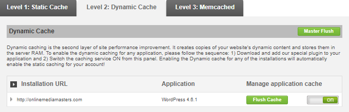 SiteGround-Dynamic-Cache