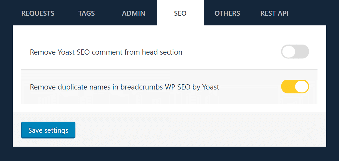 WP-Disable-SEO.