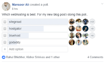 WordPress-Hosting-Poll-2019