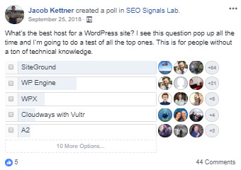 WordPress Hosting Poll Septyembre 2018.png