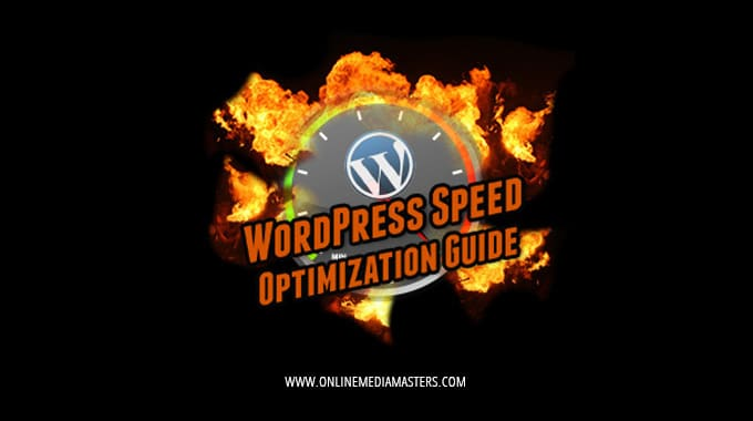 WordPress Hız Optimizasyonu Kılavuzu