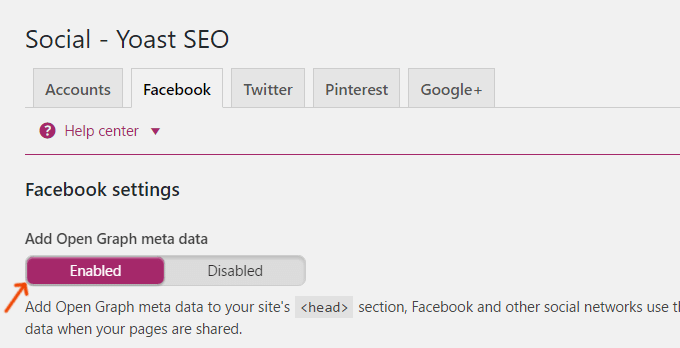 yoast-facebook-meta-data