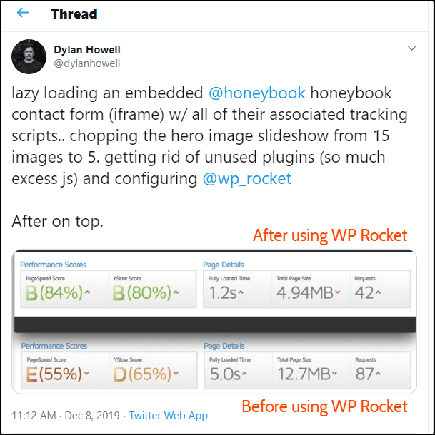 WP-Rocket-Twitter-Review-03