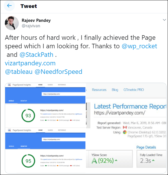 WP-Rocket-Twitter-Review-05