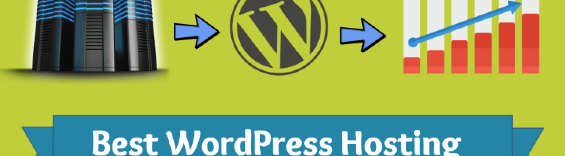 '9 Beste WordPress-hosting in 2019 [TOP-keuzes van experts]