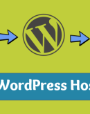 '9 bestu WordPress hýsingin árið 2019 [TOP Picks of Expert]